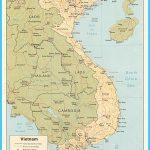 Map of Vietnam_1.jpg