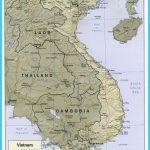Map of Vietnam_5.jpg