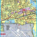 Map of Virginia Beach Virginia_13.jpg