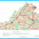 Map of Virginia Beach Virginia_9.jpg
