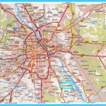 Map of Warsaw_0.jpg