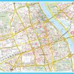 Map of Warsaw_1.jpg