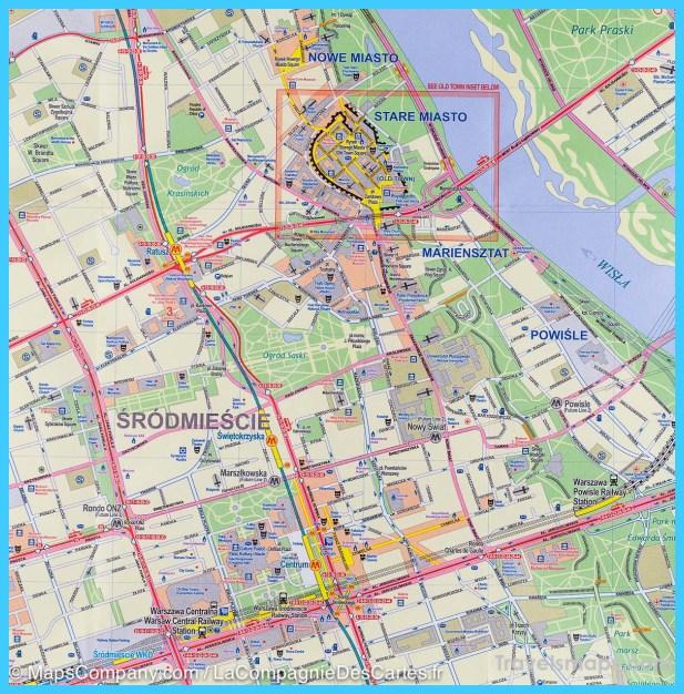 Map of Warsaw_10.jpg