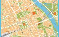 Map of Warsaw_2.jpg