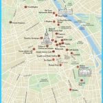 Map of Warsaw_4.jpg