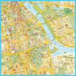 Map of Warsaw_6.jpg