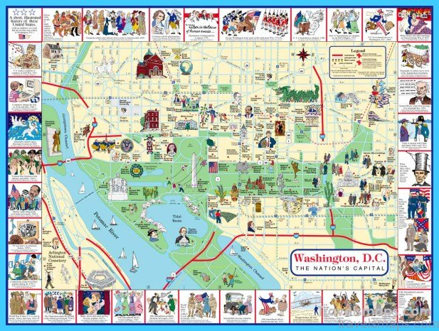 Map of Washington DC_0.jpg
