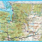 Map of Washington_1.jpg