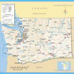 Map of Washington_3.jpg