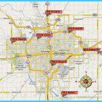 Map of Wichita Kansas_6.jpg