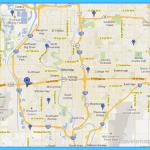 Map of Wichita Kansas_7.jpg