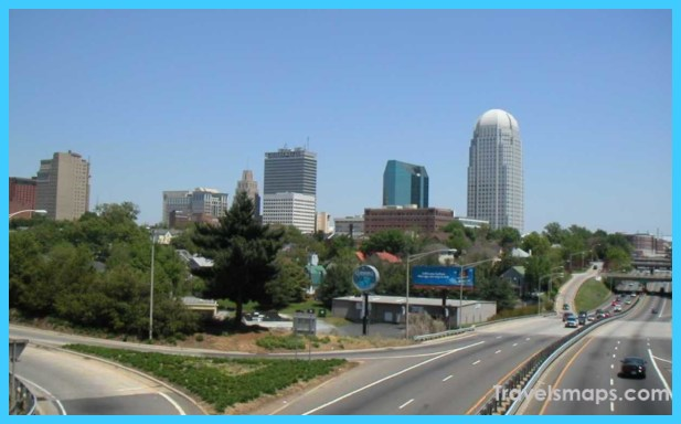 Map of Winston-Salem North Carolina_24.jpg
