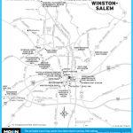 Map of Winston-Salem North Carolina_5.jpg