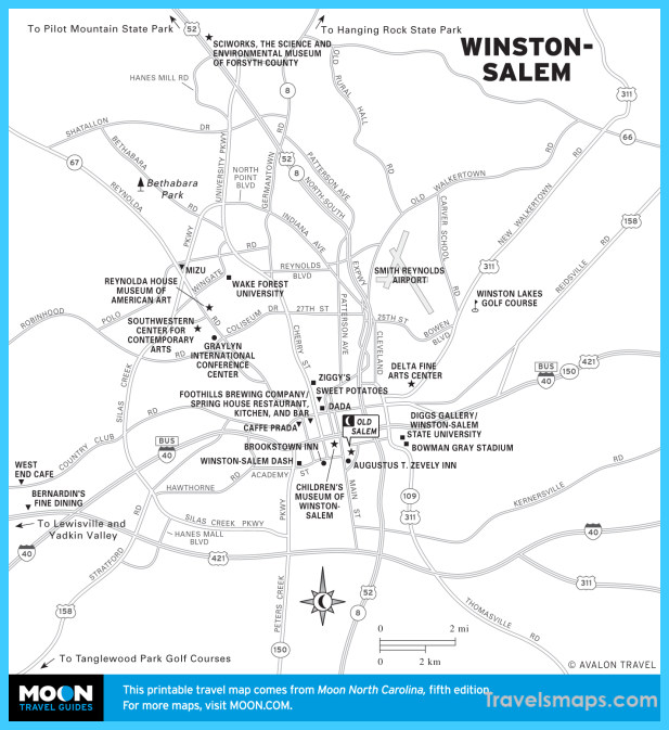 Map of Winston-Salem North Carolina_5.jpg