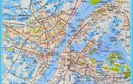 Map of Wuhan_0.jpg