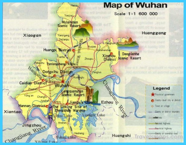 Map of Wuhan_16.jpg