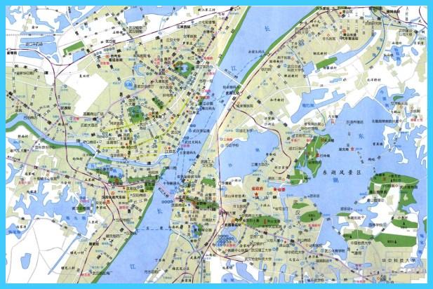 Map of Wuhan_4.jpg