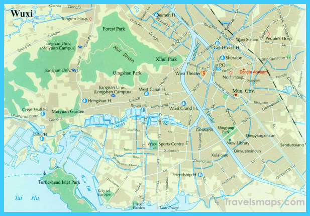 Map of Wuxi_3.jpg