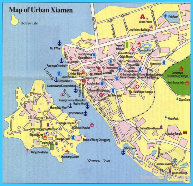 Map of Xiamen_0.jpg