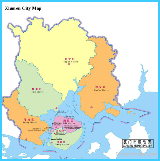 Map of Xiamen_19.jpg