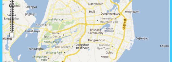 Map of Xiamen_7.jpg