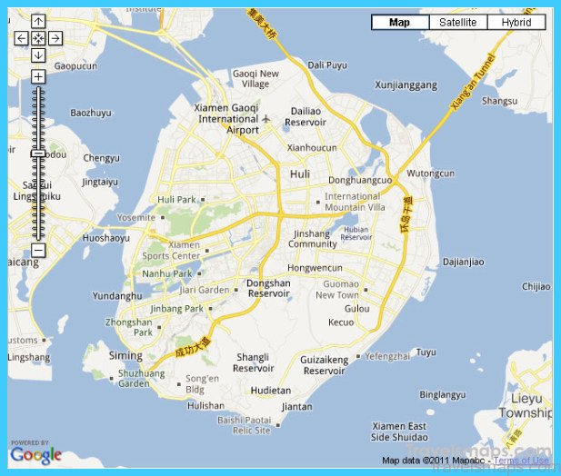 Map of Xiamen_7.jpg