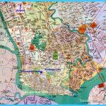 Map of Yangon(Rangoon)_0.jpg
