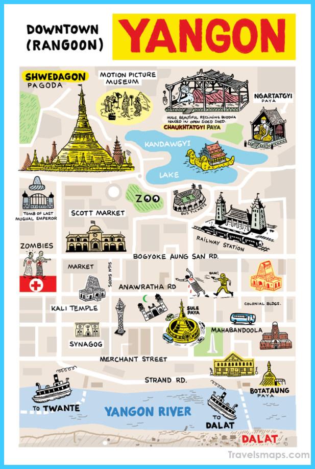 Map of Yangon(Rangoon)_15.jpg