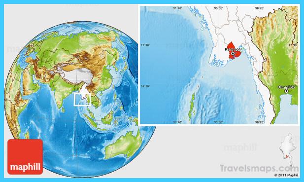 Map of Yangon(Rangoon)_18.jpg