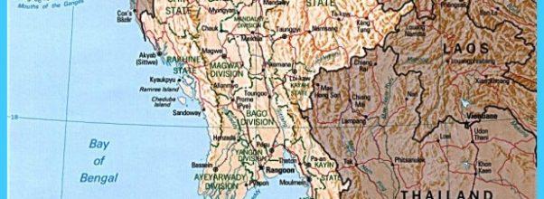 Map of Yangon(Rangoon)_5.jpg