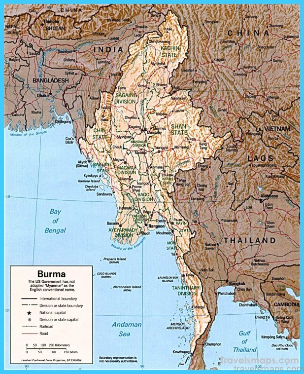 Map of Yangon (Rangoon)_5.jpg
