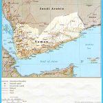 Map of Yemen_6.jpg