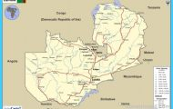 Map of Zambia_2.jpg
