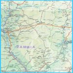 Map of Zambia_3.jpg