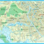 Map of Zhangjiagang–Jiangyin–Jingjiang_20.jpg