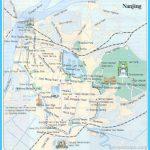 Map of Zhangjiagang–Jiangyin–Jingjiang_30.jpg
