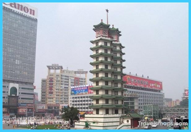 Map of Zhengzhou–Xingyang_11.jpg