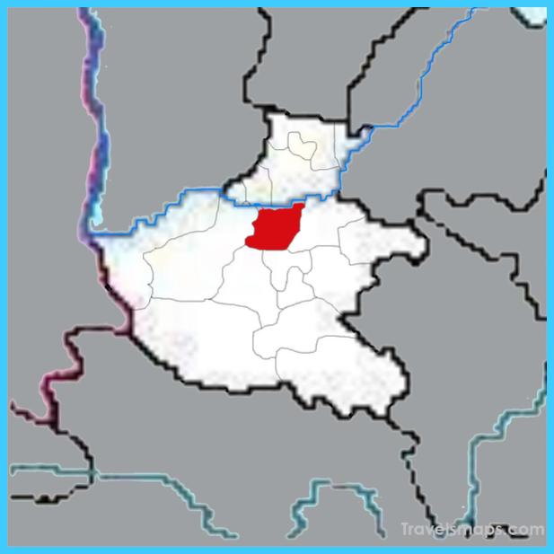 Map of Zhengzhou–Xingyang_15.jpg