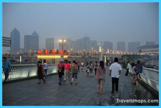 Map of Zhengzhou–Xingyang_17.jpg