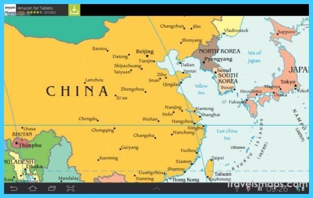 Map of Zhengzhou–Xingyang_27.jpg