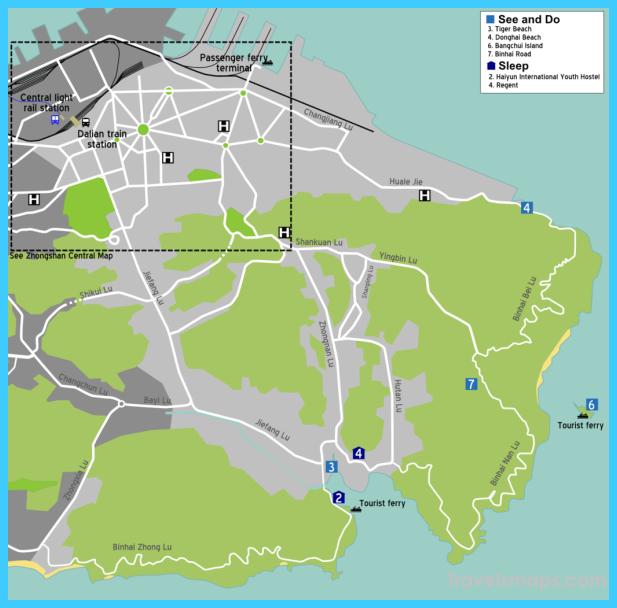 Map of Zhongshan_35.jpg