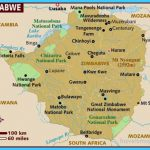 Map of Zimbabwe_3.jpg