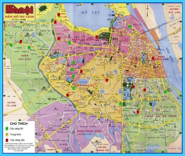 Mapof Hanoi_1.jpg