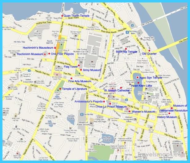 Mapof Hanoi_3.jpg