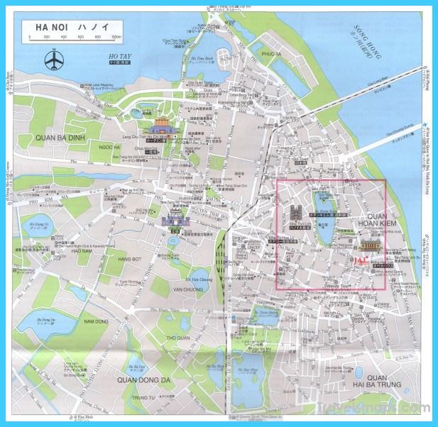 Mapof Hanoi_4.jpg