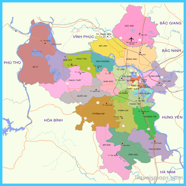 Mapof Hanoi_5.jpg