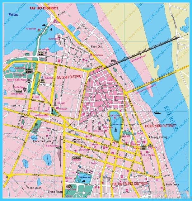 Mapof Hanoi_6.jpg