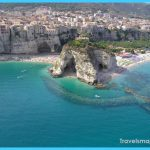 THE BEST OF SOUTHERN ITALY AND GREECE IN 4 WEEKS _11.jpg