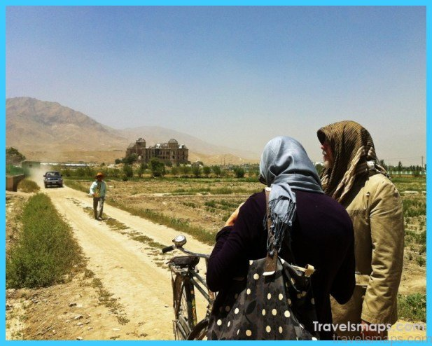 Travel to Afghanistan_20.jpg