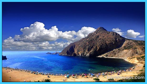 Travel to Algeria_11.jpg